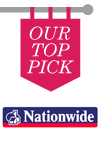 Our top pick