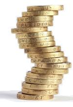 pound stack
